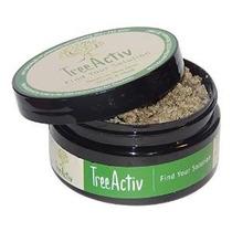Treeactiv Anti Acné Y Rosácea Tratamiento Máscara Sulfur Plu