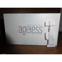 Instantly Ageless 1 Ampolleta.