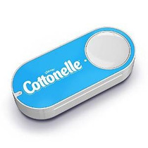 Cottonelle Botón Dash