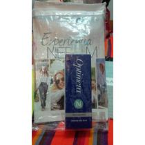 Nerium, Paquete De Crema De Día Y Crema De Noche