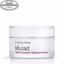 Crema Facial Ultra Hidratante Restaura Elasticidad Murad