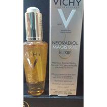 Vichy Neovadiol Magistral Elixir Concentrado Anti-edad, 30ml