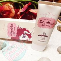 Wellcos Merit Killing Me Zombie Bb Cream
