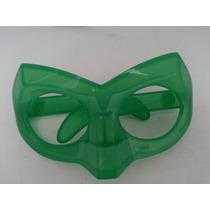 Lentes Green Lantern ( Para Niño )