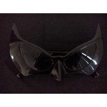 Batman Lentes Para Niño.