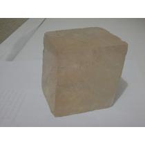 Cuarzo Mineral Coleccionable!