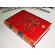 Libro Antiguo Artes De México Museos De México De Los 60´s