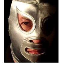 Mascara Del Santo Profesional