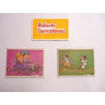 Cuadernos Marca Vikingo 2 Modelos Retro 50 Pesos C/u