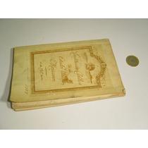 Libro Constitución De Los Estados Unidos Mexicanos 70