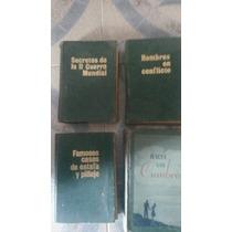 Libros Readers Digest