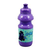 Botella De Agua - Oficiales Humf Deportes Niños Niños Niños