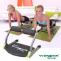 Wondercore Smart¡ Abdomen Y Todo Tu Cuerpo Wonder Core Smart