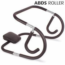 Nuevo Ab Roller Slimmer 2000 - Ejercitador De Abdominales
