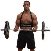 Bicep Blaster Body Solid Ejercicios Para Biceps