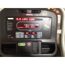 Cardio Profesional Seminuevo Life Fitness Star Trac Precor