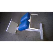 Silla Romana De 45º / Hiper-extensiones Gym Gimnasio