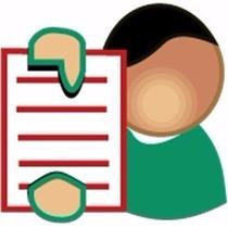 Sistema De Inventario Facturación Stock Microempresas Pymes