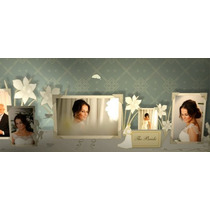 Coleccion De Plantillas Editatables Adobe After Effects