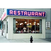 Sistema Punto De Venta Para Restaurante, Bar, Cafetería Hm4