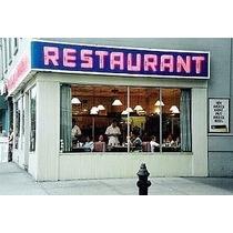 Itpv Sistema Punto De Venta Para Restaurante, Bar, Antros