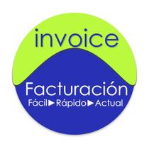 Coatza,facturas Eléctronicas,no Web, No Inventarios