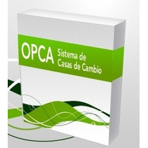 Sistema Y Software Para Casas De Cambio Medianas