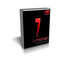 I-rocker V7.0.2 Programa Para Rockolas Reproduce Mp4 Y Mp3