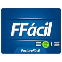 Código Fuente Sistema Facturación Electrónica Cfdi C# 2015