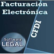 Itpv Punto De Venta Itpv Con Facturacion Electronica Cfdi