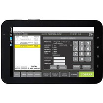 Software Pos Android