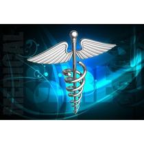Programa Para Consultorio Medico Profesional