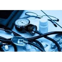 Software Para Control De Consultorio Medico Profesional