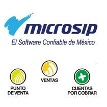 Timbre Fiscal Comercio Digital Cfdi Facturación En Microsip