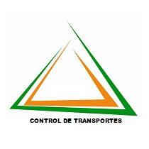 Control De Transporte