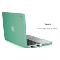 Carcasa, Macbook Air, Funda, Macbook Pro 13, Case, Pantalla