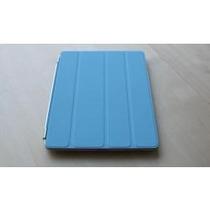 Funda Protectora De Pantalla Ipad Smart Cover Magnetico