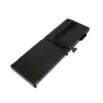 Bateria A1321 Reconstruida Para A1286 Macbook Pro 15 Iparts.