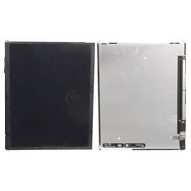 Lcd Display Para Ipad 4 O 3. A1458, A1459, A1416