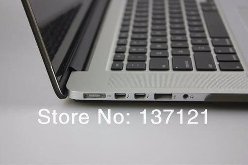 Teclado Macbook Pro 13 Teclado Macbook Pro 13 Retina