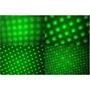 Apuntador Laser Bicolor Rojo Y Verde 5000mw 8km !!!