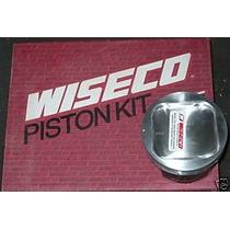 Pistones Neon 2.0 Forjados Wiseco