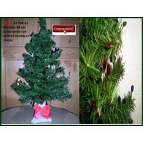 Arboles De Navidad Bfn
