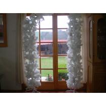 Arbol De Navidad Portal Navideño