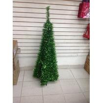 Árbol De Navidad Chico