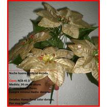 Árbol De Navidad Complemento