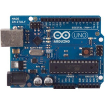 Arduino Uno Programador Entrenador Atmega328
