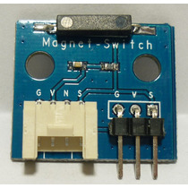 Interruptor Magnético Itstudio Arduino Pic Robot Avr Atmega