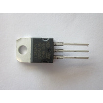 1 Pzs Lm7812 7812 Regulador De Voltaje 12 Volts Arduino Pic