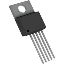 Transistor Lm2575t Regulador Voltaje Arduino Pic